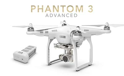 phantom-3-advanced-with-extra-battery-512px-512px