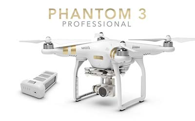 phantom-3-professional-with-extra-battery-512px-512px