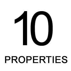 10-PROPSS