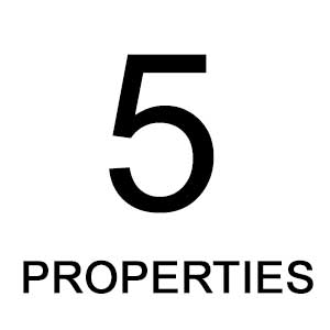 5-props